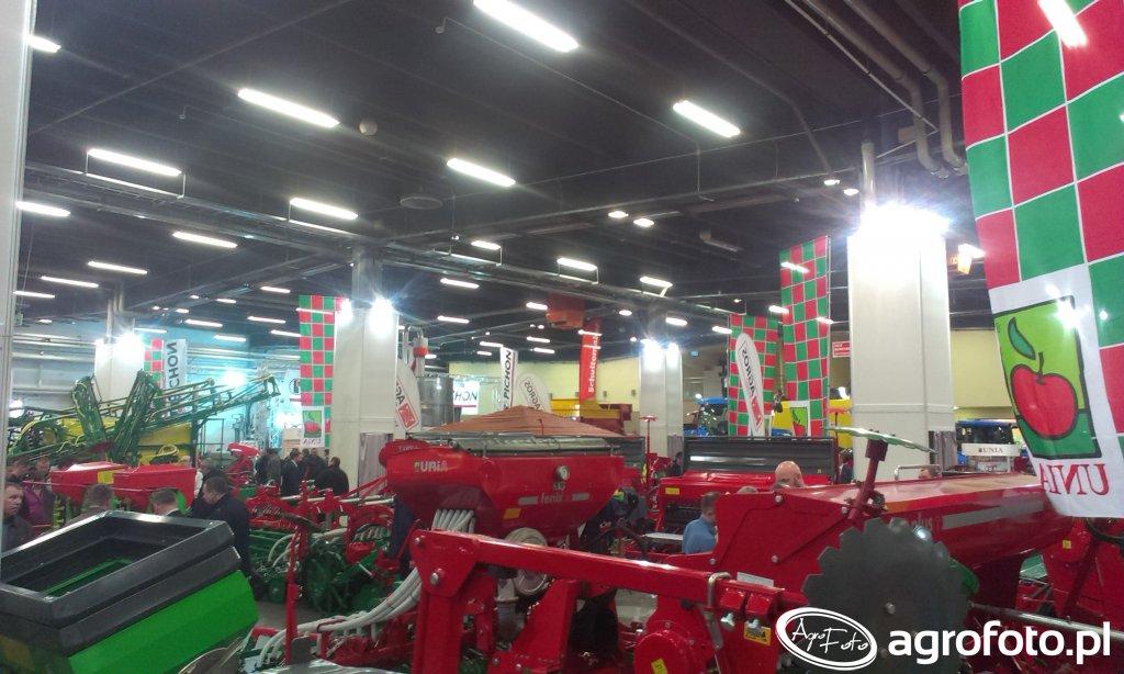 Targi AgroTech Kielce 2015 (329)