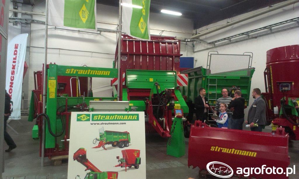 Targi AgroTech Kielce 2015 (333)