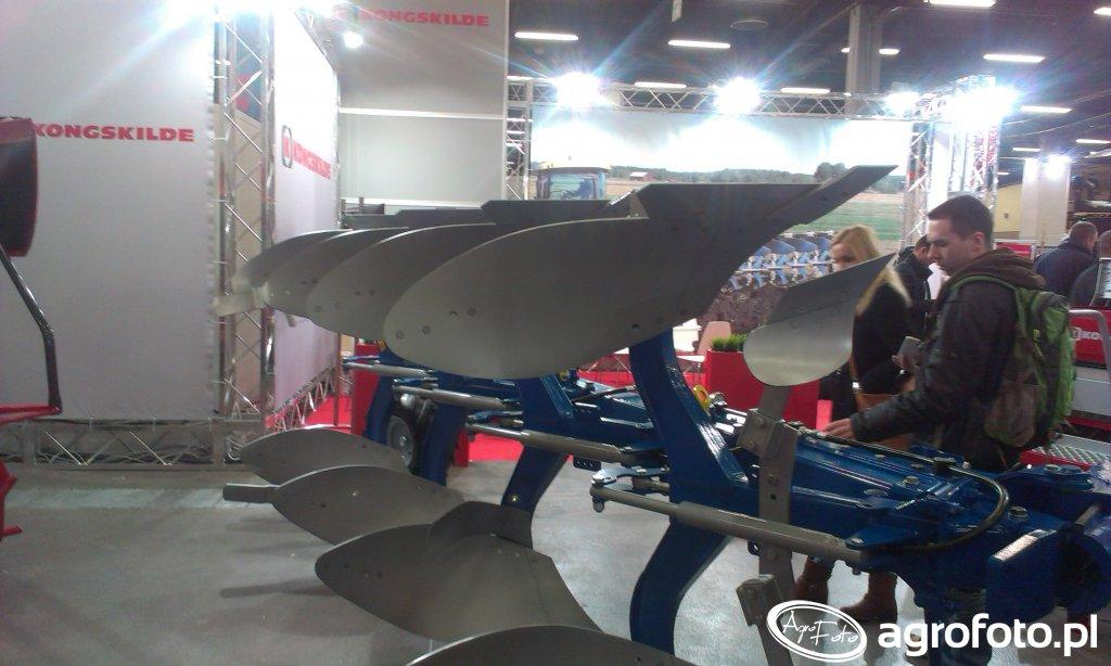 Targi AgroTech Kielce 2015 (337)