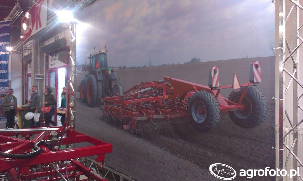 Targi AgroTech Kielce 2015 (338)