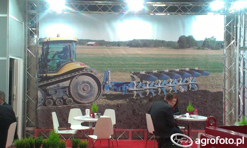 Targi AgroTech Kielce 2015 (339)
