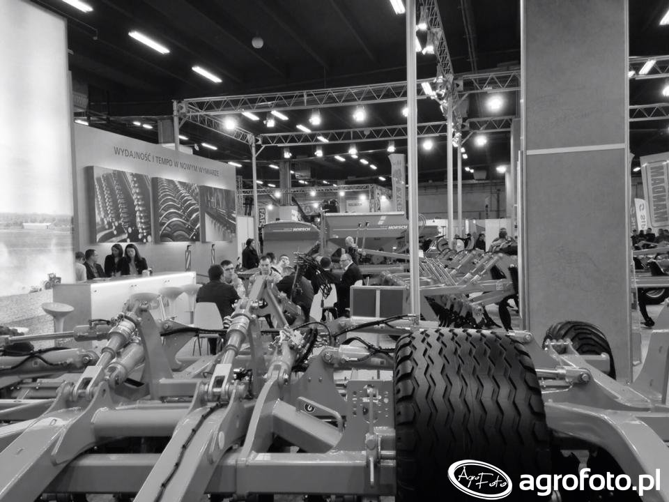 Targi AgroTech Kielce 2015 (33)