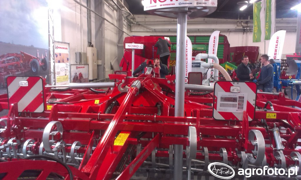 Targi AgroTech Kielce 2015 (340)