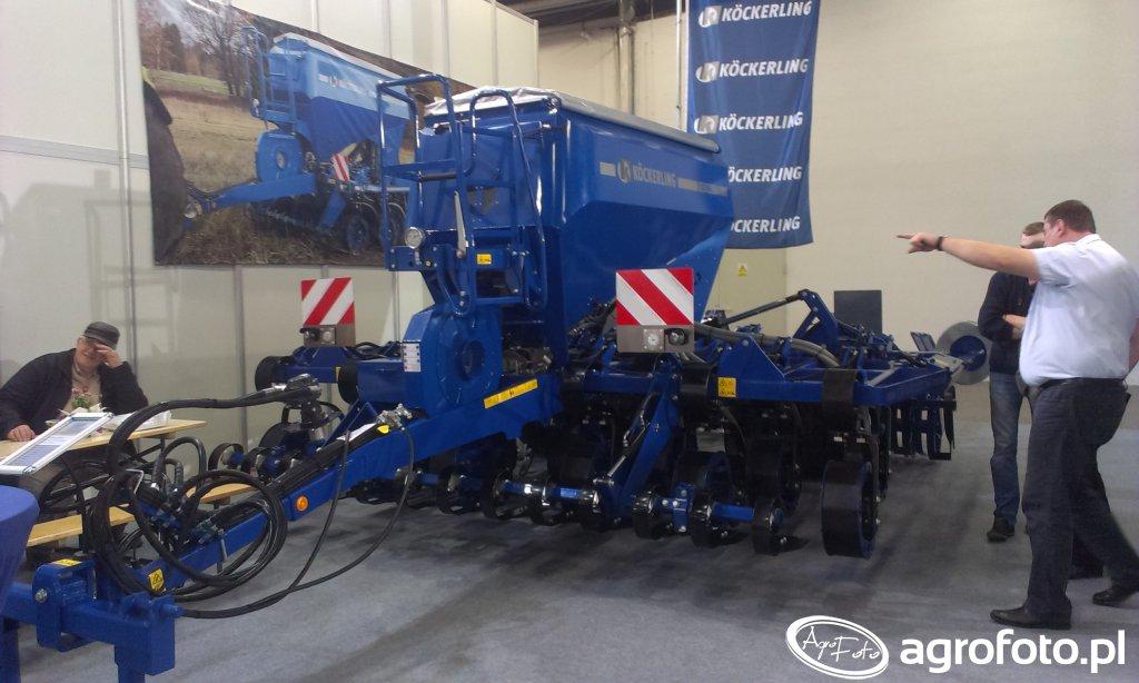 Targi AgroTech Kielce 2015 (344).jpg