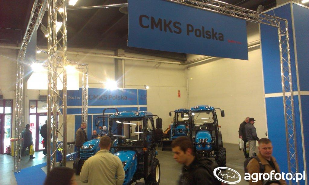 Targi AgroTech Kielce 2015 (354).jpg