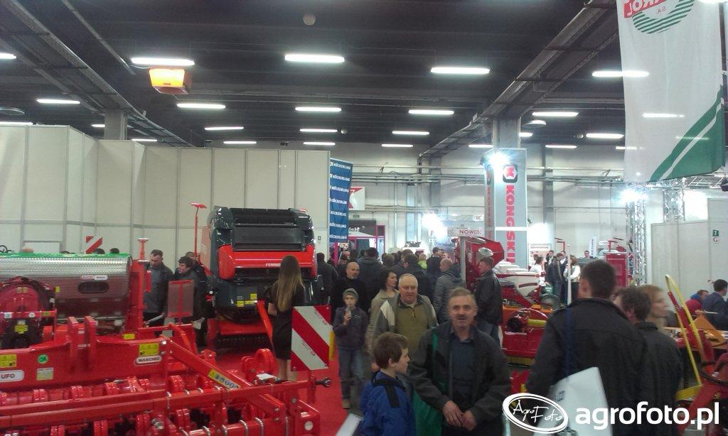 Targi AgroTech Kielce 2015 (359).jpg