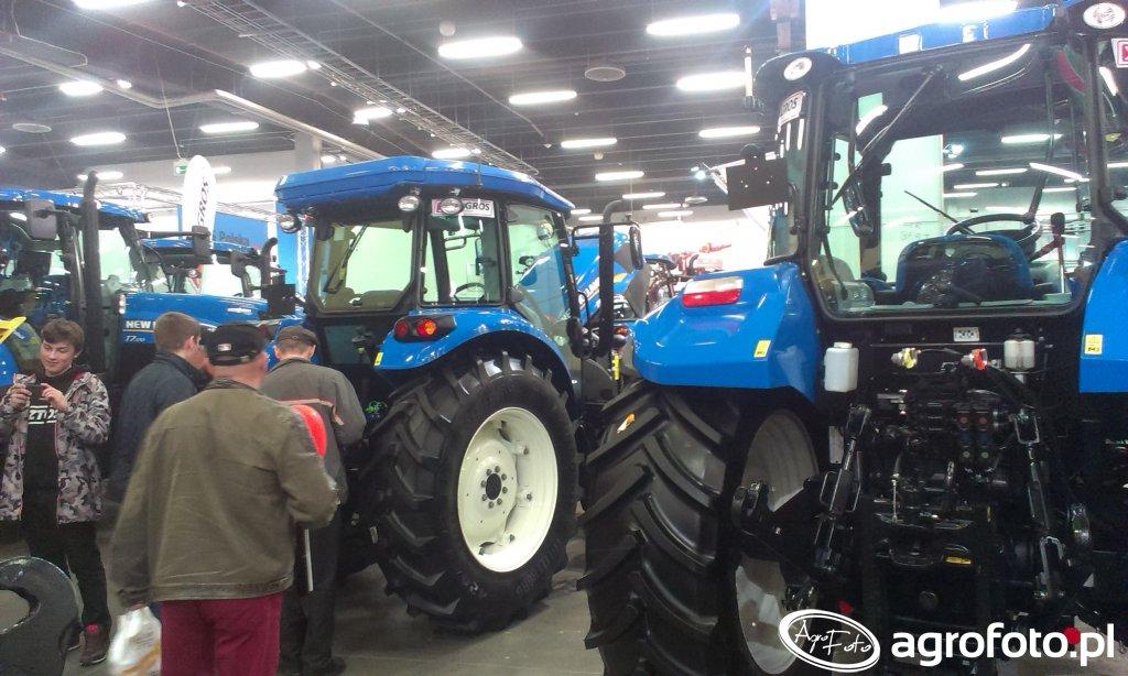 Targi AgroTech Kielce 2015 (364).jpg