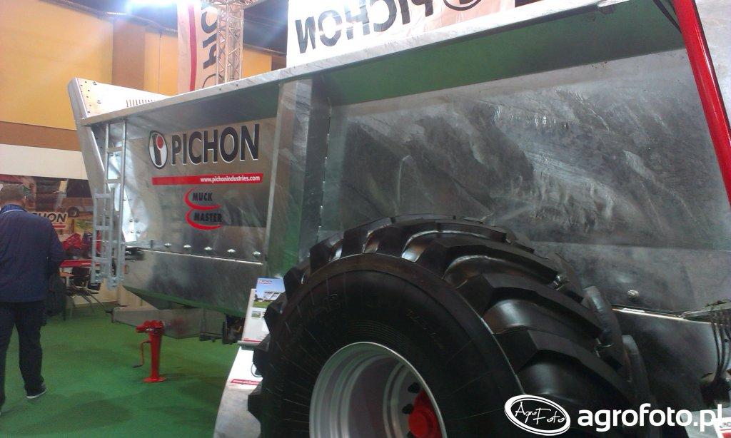 Targi AgroTech Kielce 2015 (375).jpg