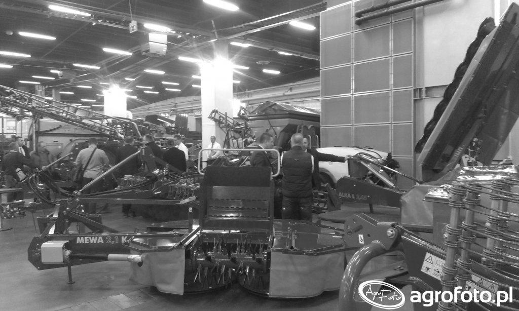 Targi AgroTech Kielce 2015 (380).jpg