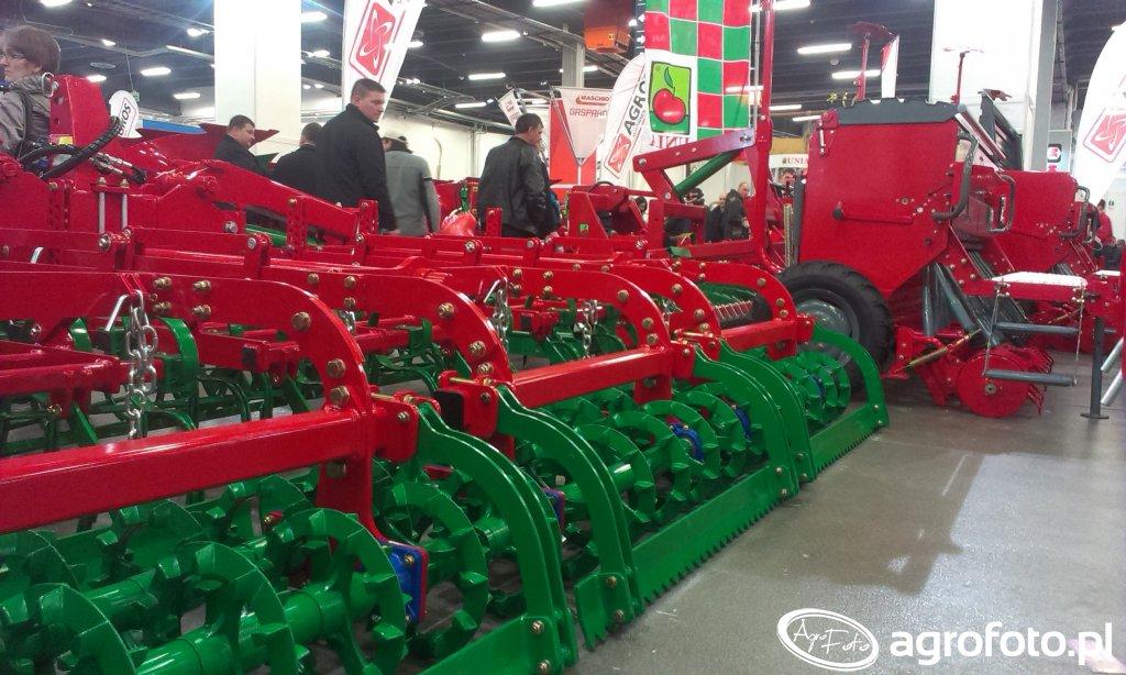 Targi AgroTech Kielce 2015 (388).jpg