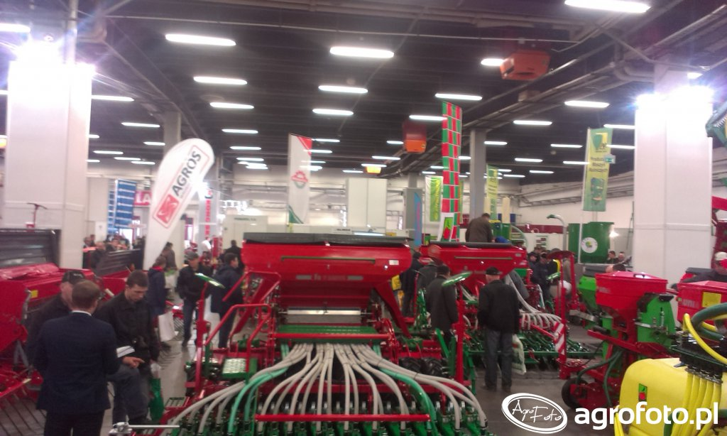 Targi AgroTech Kielce 2015 (389).jpg
