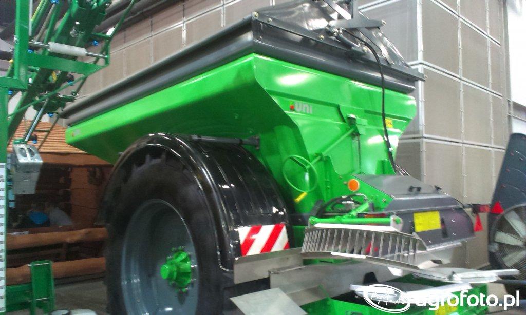 Targi AgroTech Kielce 2015 (392).jpg