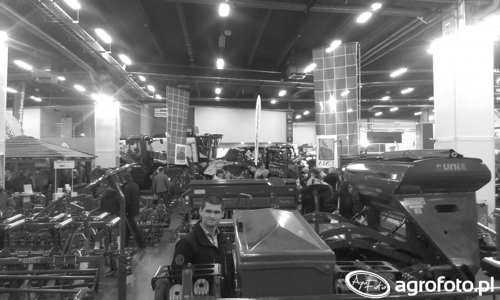 Targi AgroTech Kielce 2015 (395).jpg