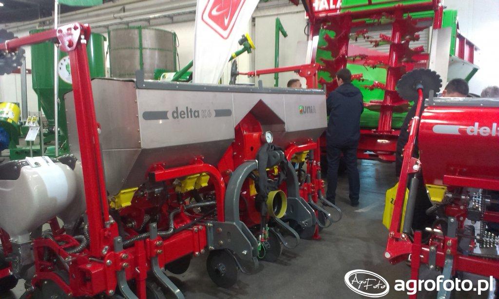 Targi AgroTech Kielce 2015 (396).jpg
