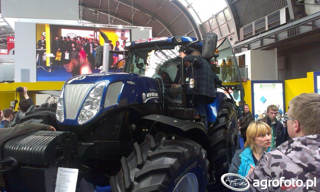 Targi AgroTech Kielce 2015 (403)