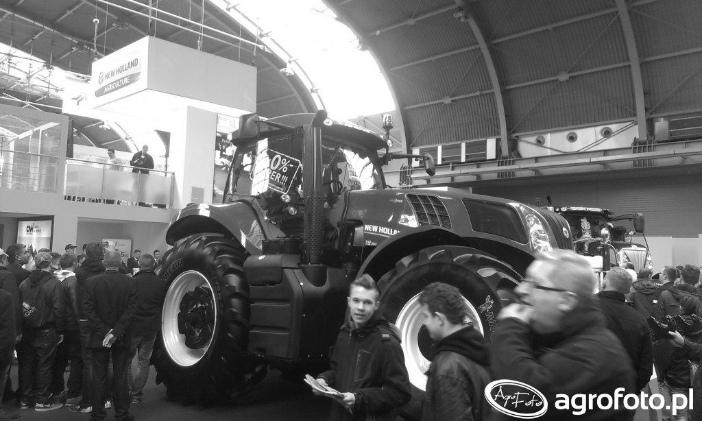 Targi AgroTech Kielce 2015 (406)