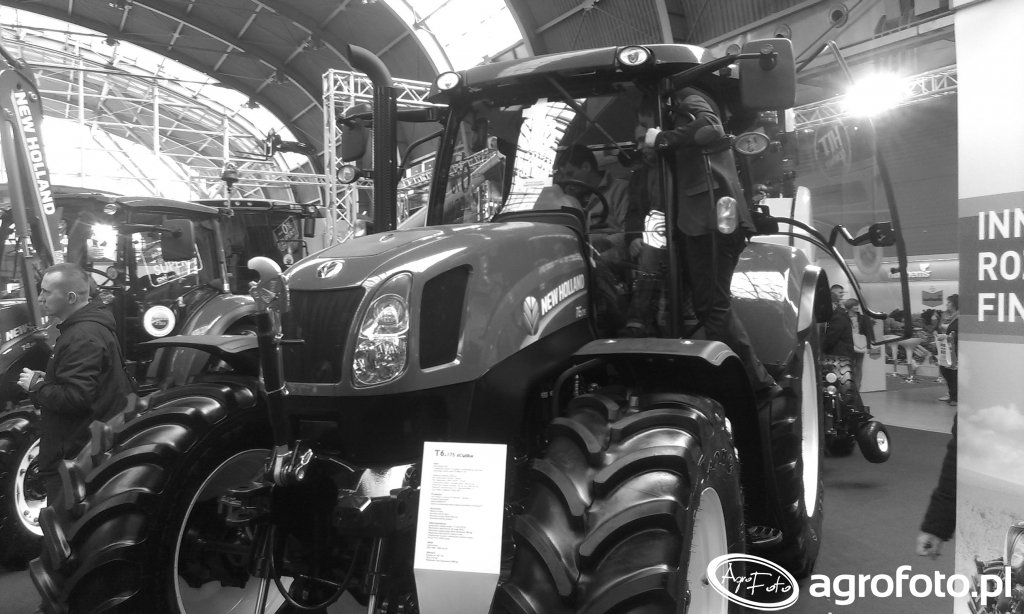 Targi AgroTech Kielce 2015 (407)