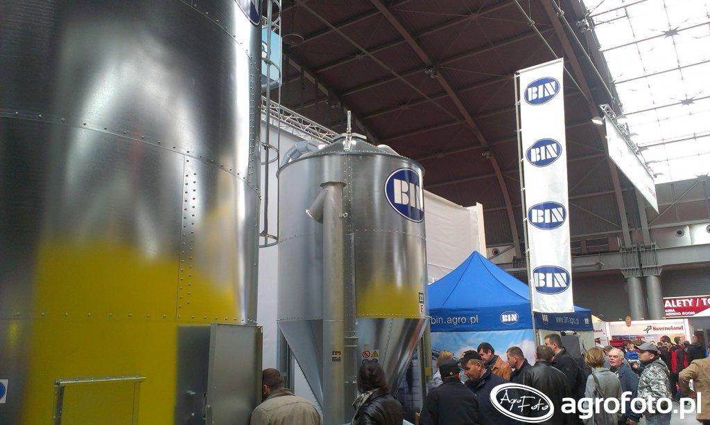 Targi AgroTech Kielce 2015 (411)