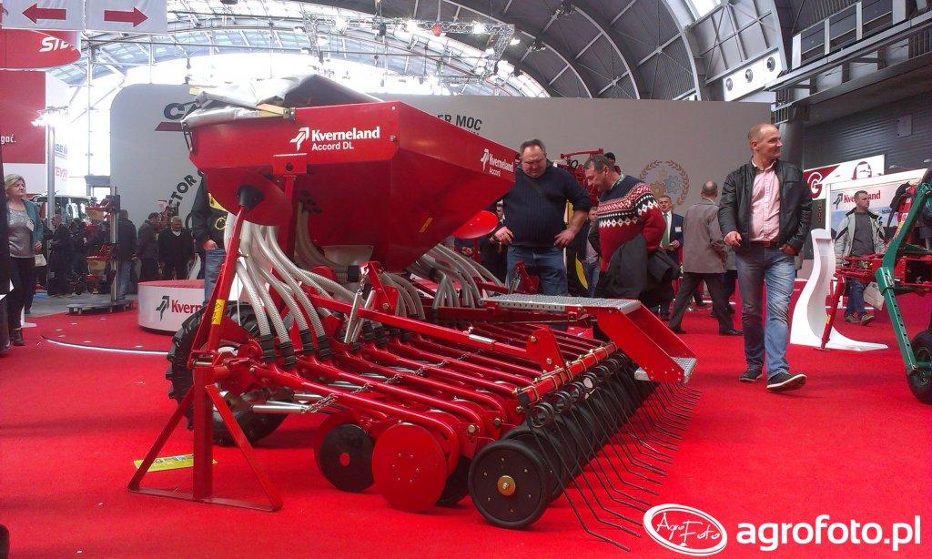 Targi AgroTech Kielce 2015 (416)