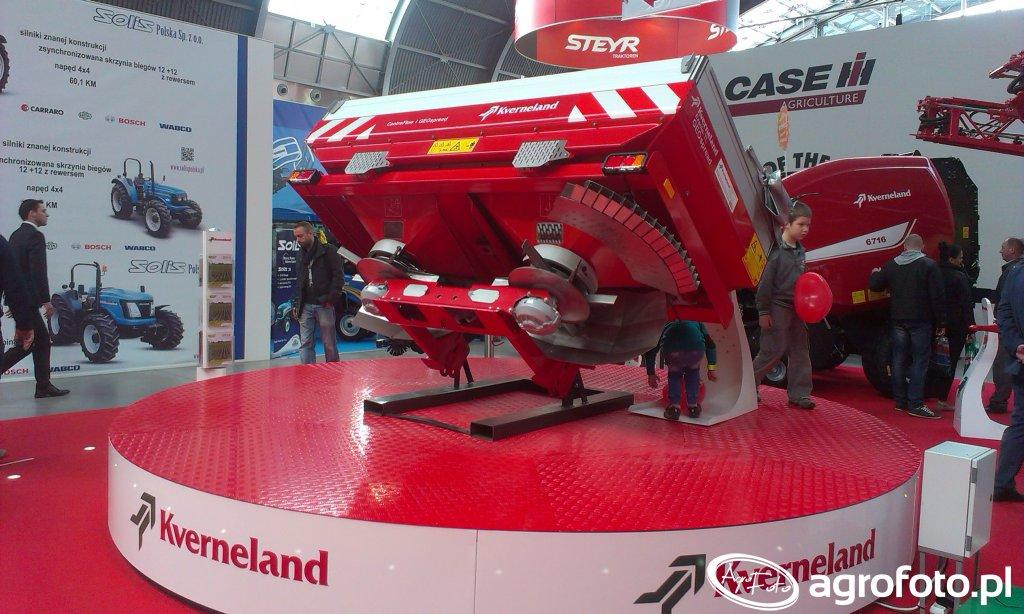 Targi AgroTech Kielce 2015 (417)