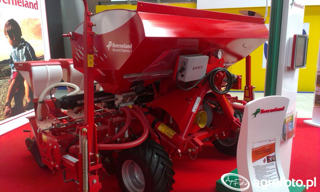 Targi AgroTech Kielce 2015 (419)