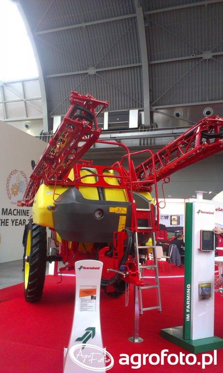 Targi AgroTech Kielce 2015 (424)