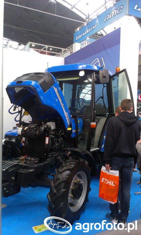 Targi AgroTech Kielce 2015 (427)