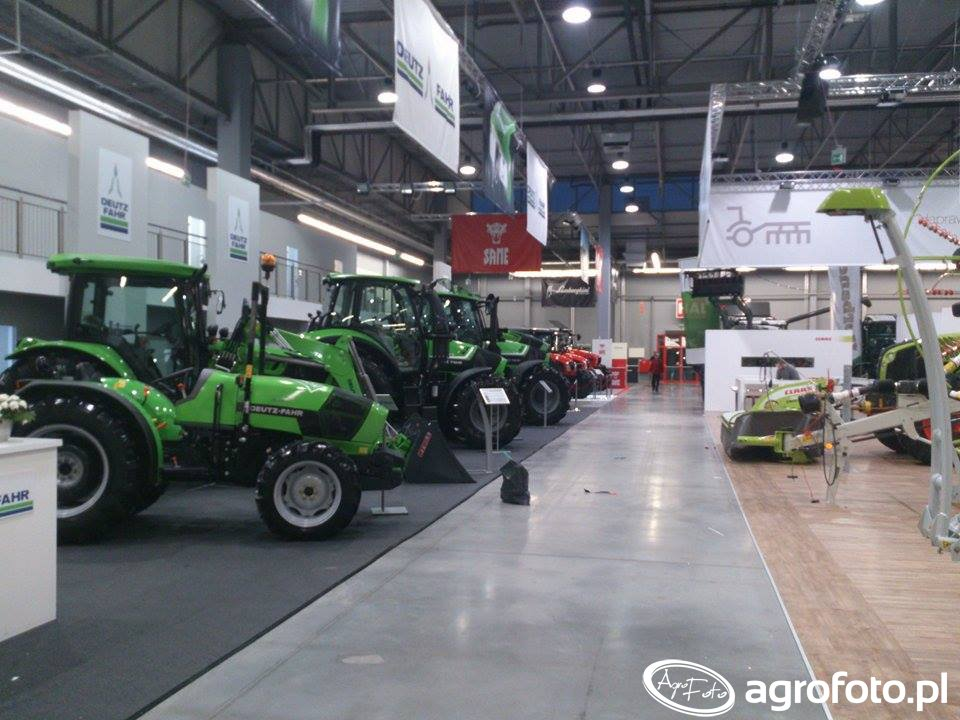 Targi AgroTech Kielce 2015 (42).jpg