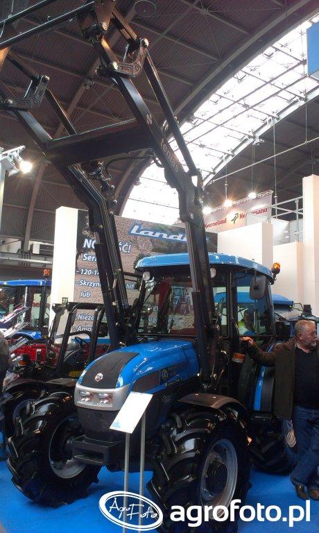 Targi AgroTech Kielce 2015 (433)