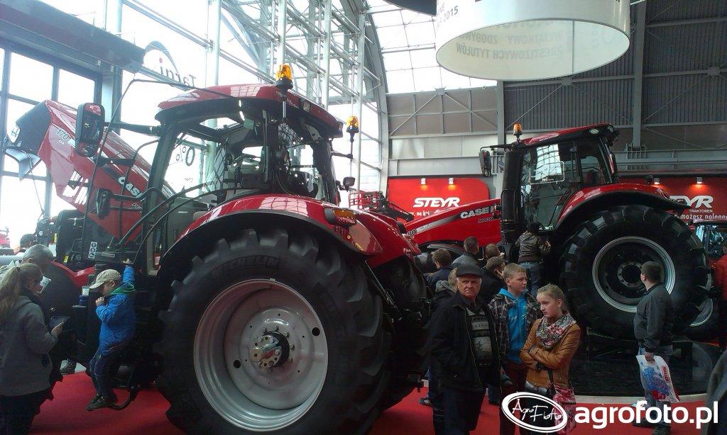 Targi AgroTech Kielce 2015 (437)