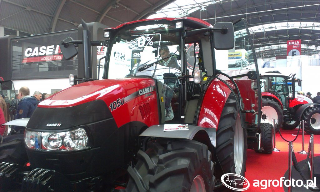 Targi AgroTech Kielce 2015 (440)