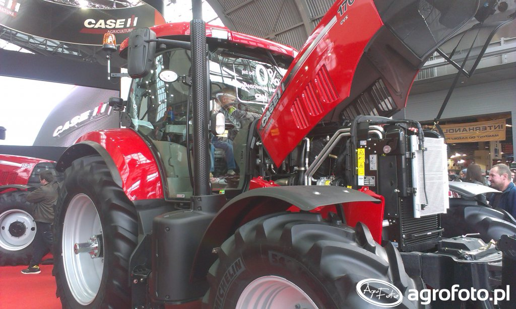 Targi AgroTech Kielce 2015 (441)