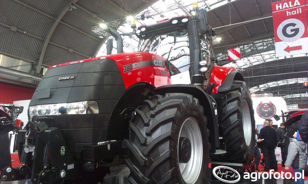 Targi AgroTech Kielce 2015 (442)