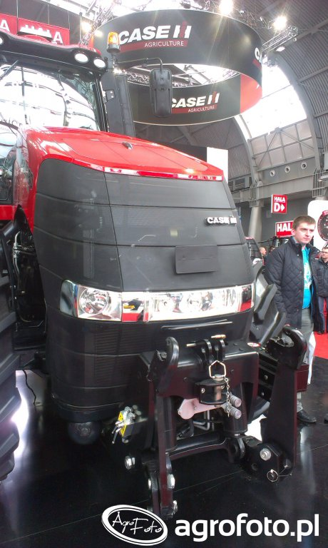 Targi AgroTech Kielce 2015 (444)