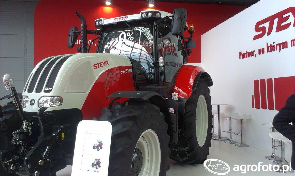 Targi AgroTech Kielce 2015 (447)