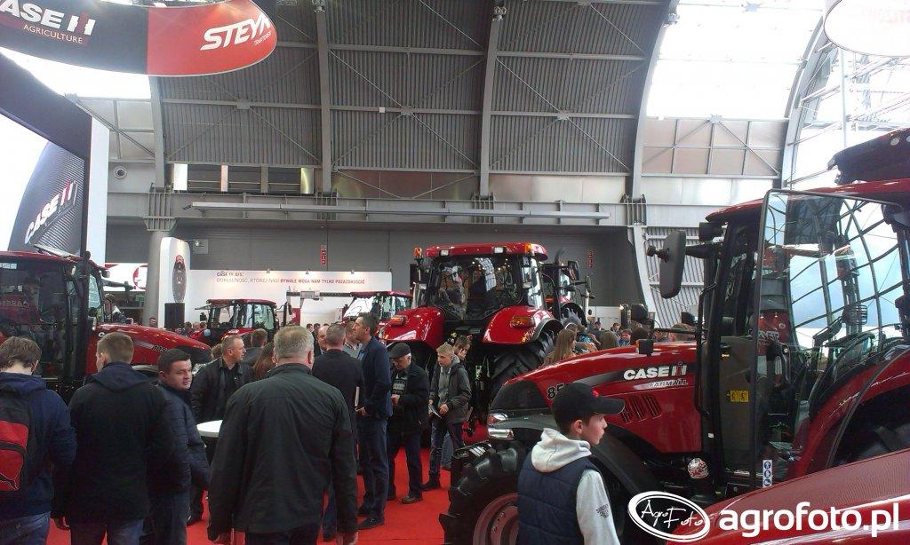 Targi AgroTech Kielce 2015 (448)