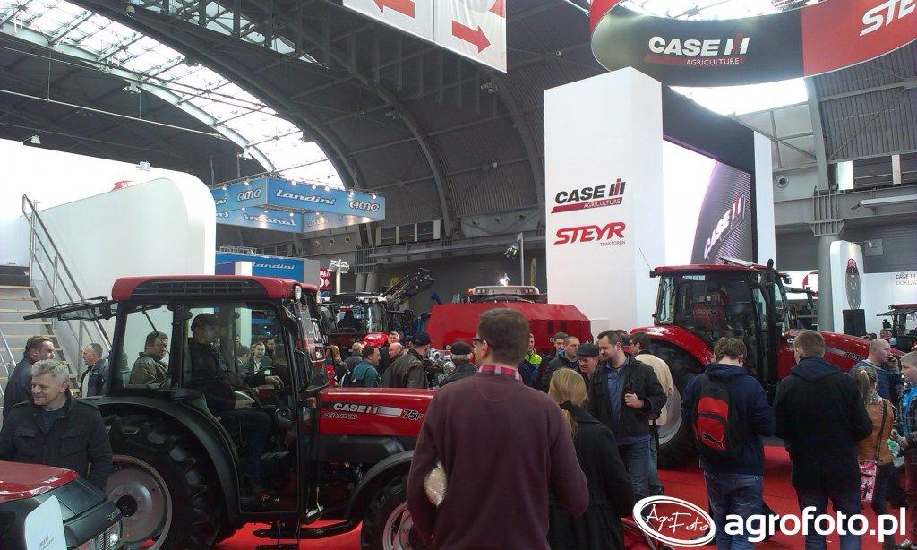 Targi AgroTech Kielce 2015 (449)