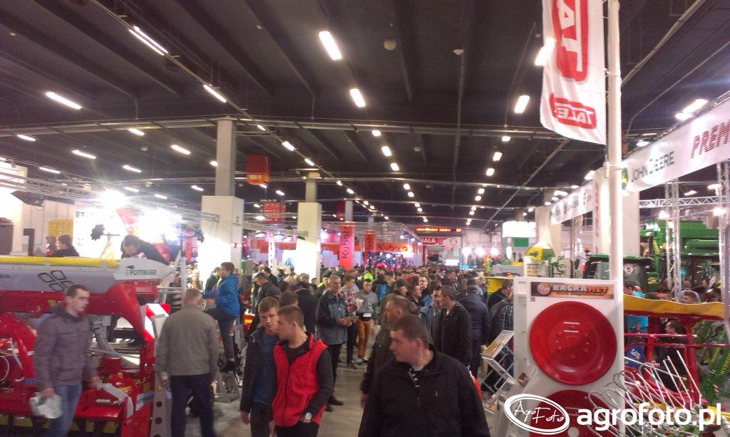 Targi AgroTech Kielce 2015 (454)