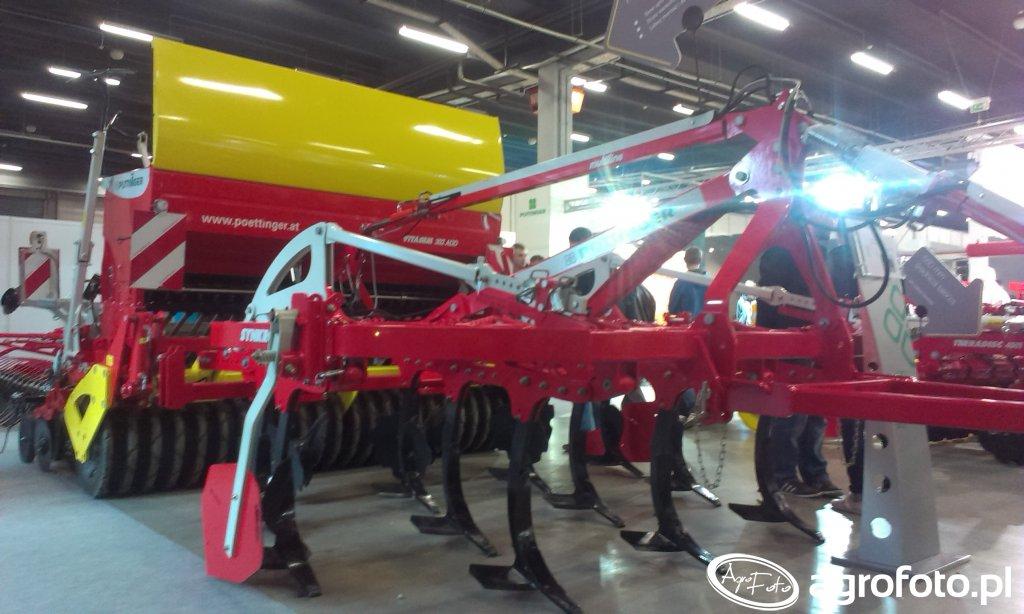 Targi AgroTech Kielce 2015 (456)