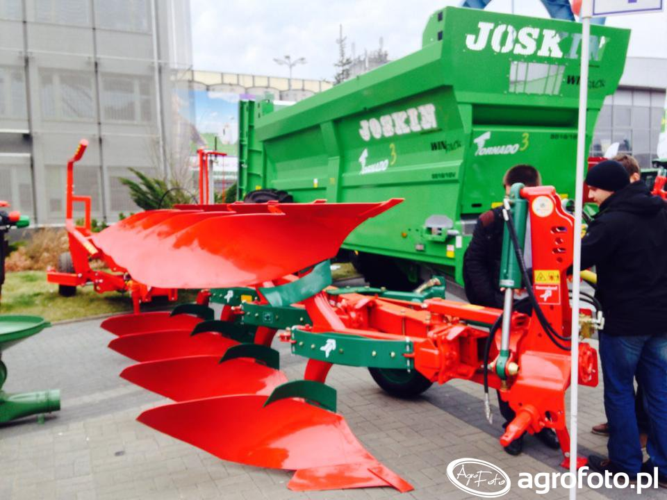 Targi AgroTech Kielce 2015 (45).jpg
