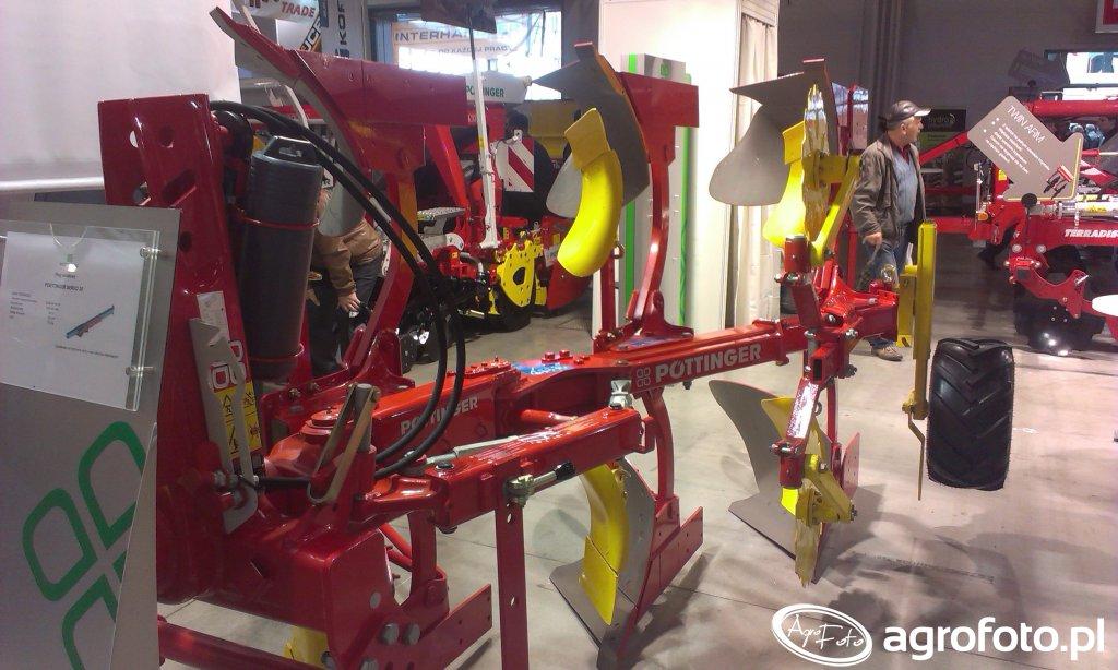Targi AgroTech Kielce 2015 (465)