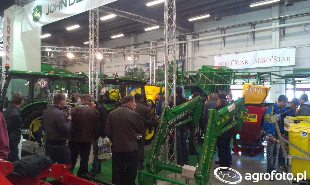 Targi AgroTech Kielce 2015 (467)