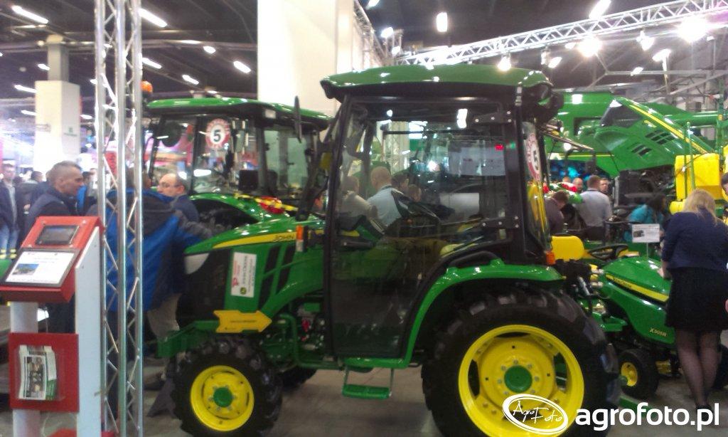 Targi AgroTech Kielce 2015 (468)