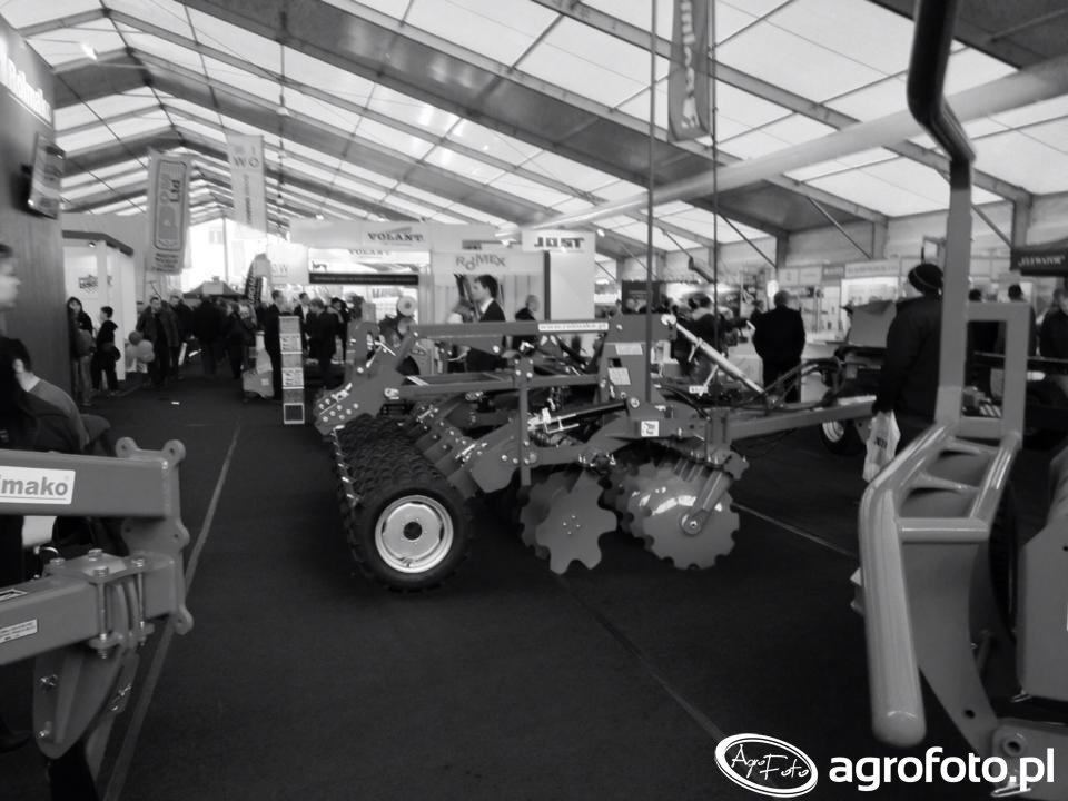 Targi AgroTech Kielce 2015 (46).jpg