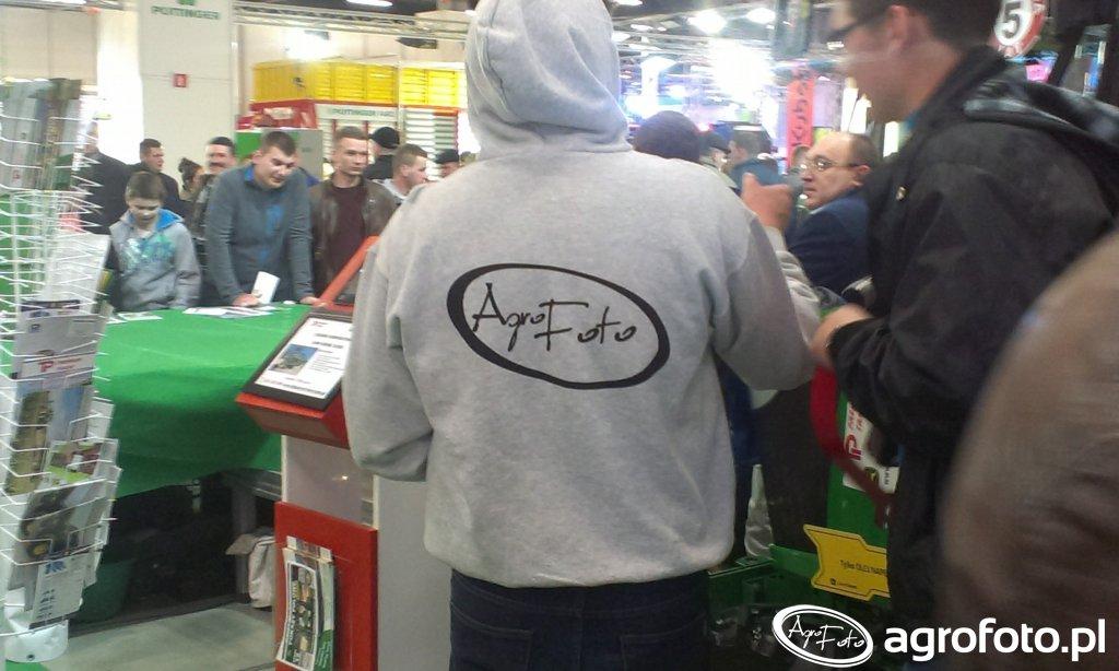Targi AgroTech Kielce 2015 (470)