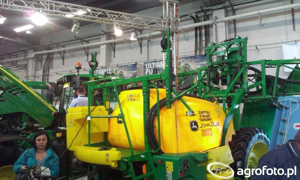 Targi AgroTech Kielce 2015 (471)