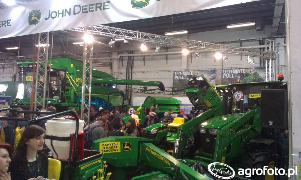 Targi AgroTech Kielce 2015 (473)