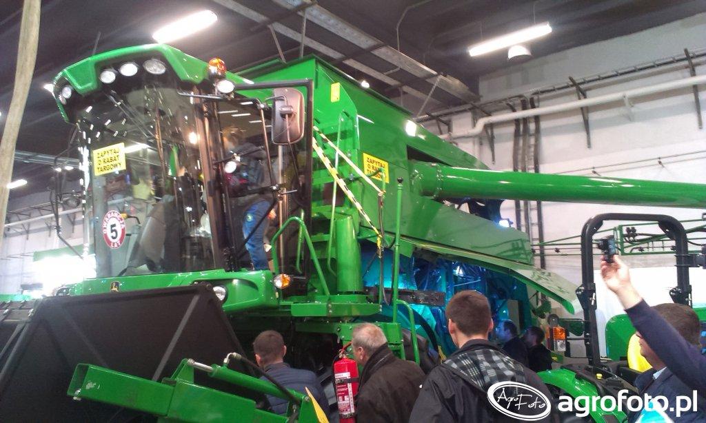 Targi AgroTech Kielce 2015 (474)
