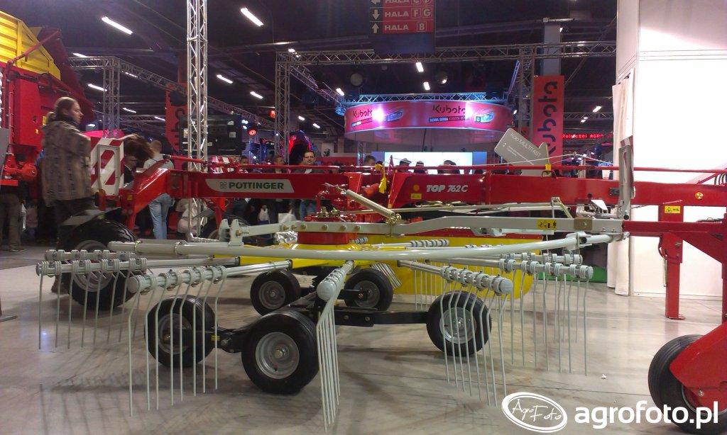 Targi AgroTech Kielce 2015 (481)