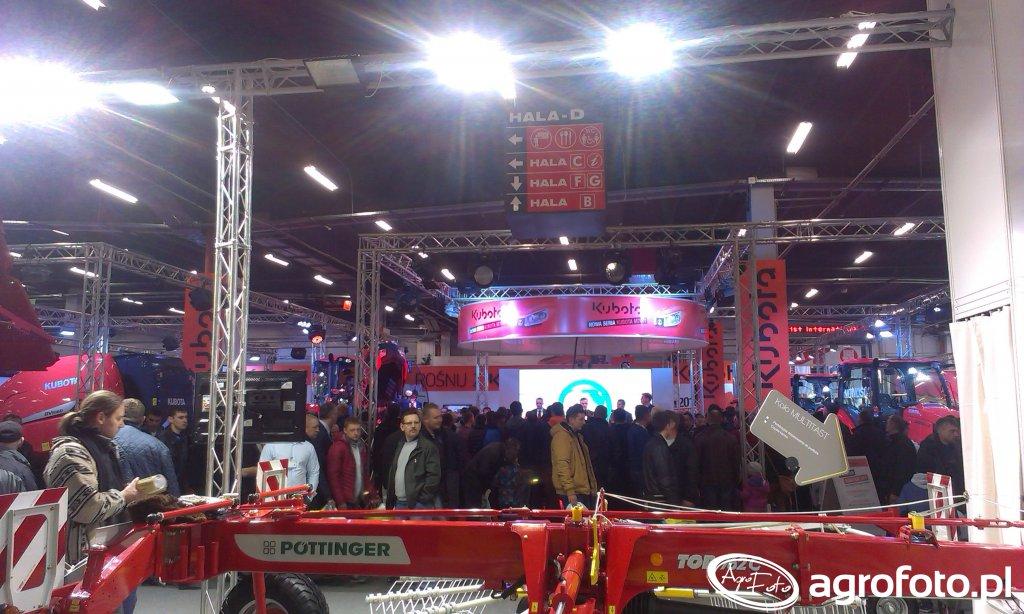 Targi AgroTech Kielce 2015 (483)